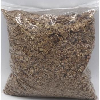 Wheat Flake (10 kg)