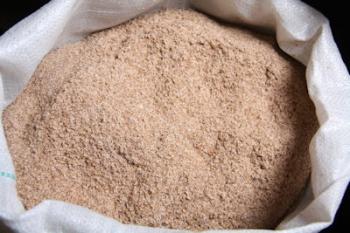 Digestive Bran (20 kg )