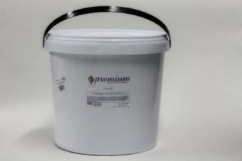 Premium Plastic Icing (15 kg)