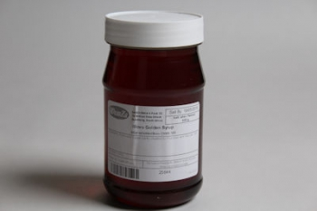 400 g Golden Syrup