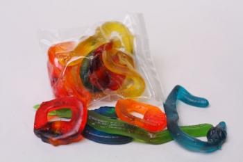 Sweet Gums (100 g)