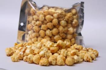 Sweet Popcorn (100 g)