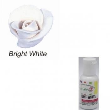 Bright white Spectrum Gel  Colour (25 ml)