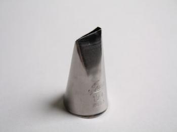 Ateco 124 Nozzle