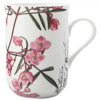 Maxwell & Williams Boronia Coffee Mug 300ml (1)