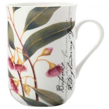 Maxwell & Williams Gum Coffee Mug 300ml (1)