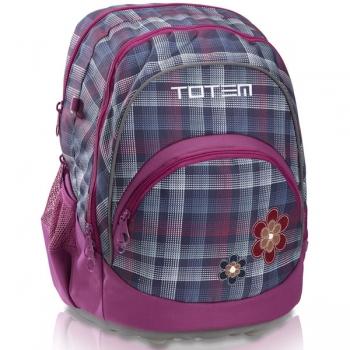 Totem Orthopedic School Bags Large Style Harper