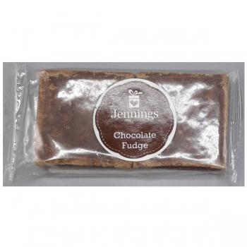 Jennings Chocolate Fudge 2Pce (1)