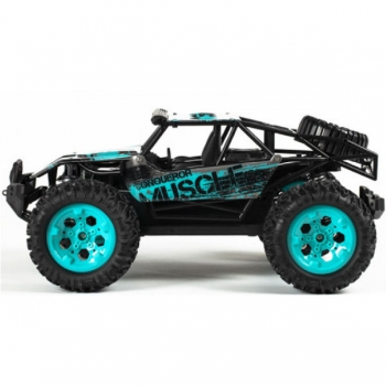1/12 R/C Remote Controlled Sneak Truggy