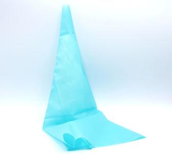 Medium (No 3) Silicone Piping Bag
