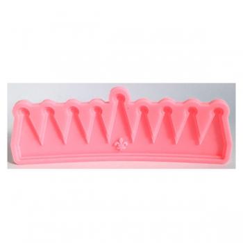 Christmas Cutter (4)