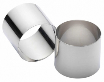 Stacking Ring 7.2 x 6cm