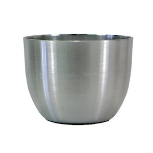 Pudding Mould 200ml