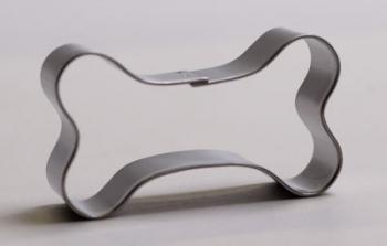 Bone Cutter 9cm EHK