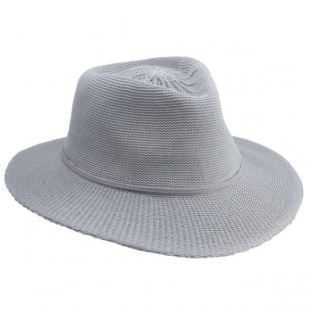 Emthunzini Hats Gilly M/L 58cm Light Grey (1)