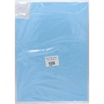 Cadii School Bags Dividers
