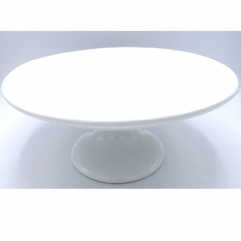 Eetrite Cake Stand 31.5x10.5 cm (1)