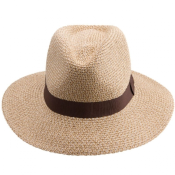 Emthunzini Hats Oscar L/XL 61cm Natural SPF50 (1)