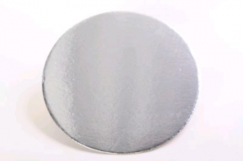 200 mm Round Cake Board