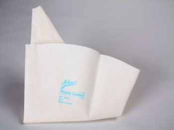 14 Inch Ateco Material Piping Bag (3)