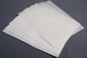 Edible Rice Paper (10)