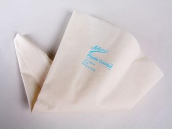 12 Inch Ateco Material Piping Bag