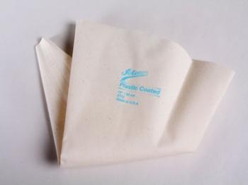 12 Inch Ateco Material Piping Bag (3)
