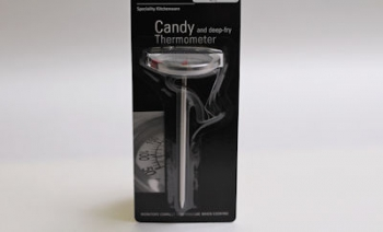 Candy Thermostat