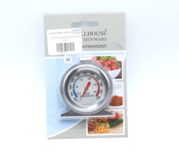 52 mm Oven Thermometer