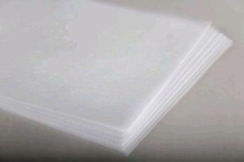 Edible Rice Paper 100's