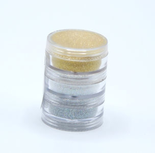 Lux Mix 3 Stacked Sparkle