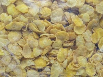 Corn Flakes (10 kg)
