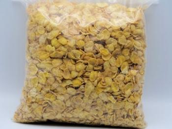 Corn Flakes (500 g)