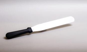 250 mm Palette Knife
