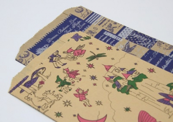 160x67x305 Satchel Gift Bag (25)