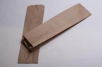 87x50x395 Single Kraft Gift Bag (25)