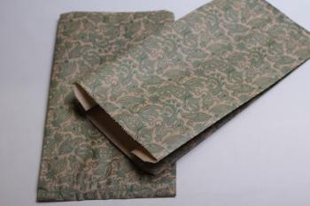230x118x415 Carripak Gift Bag (25)