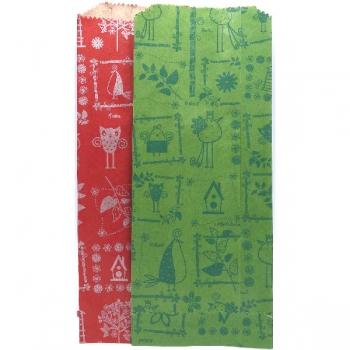 100x45x235 Flask Gift Bag (25)