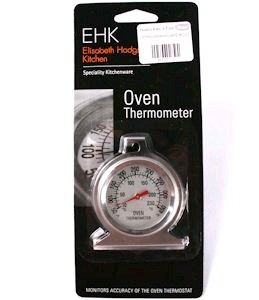Thermometer Oven EHK