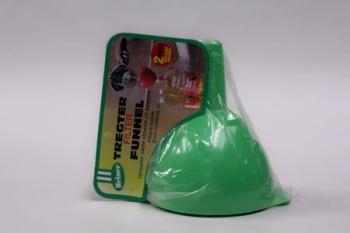 Plastic Filter Funnel