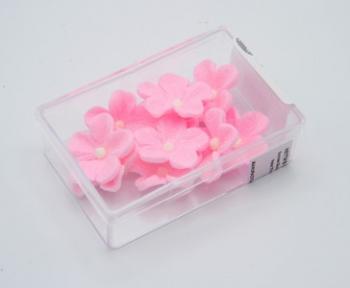 Blossom Light Pink Icing