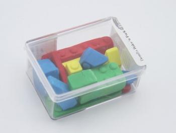 Figures Icing (Block)