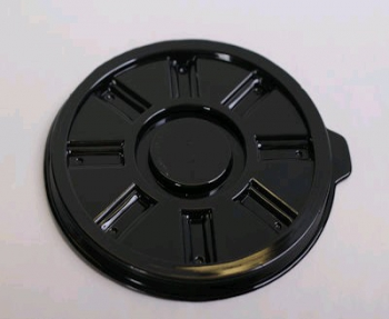 MP369 Black Base (10)