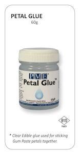 PME Edible Petal Glue
