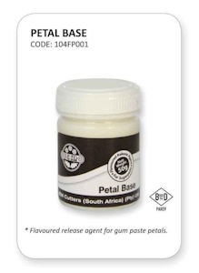 PME Petal Base (50 g)