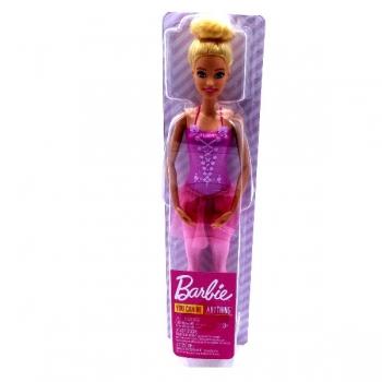 Barbie Ballerina Assorted