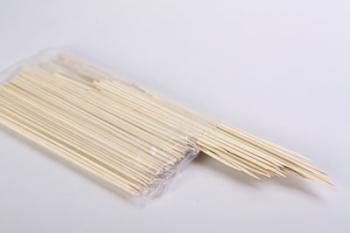 3 mm Sosatie Stick (25)