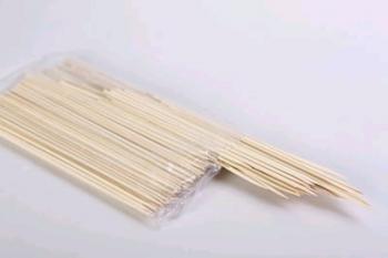 3 mm Sosatie Stick (250)