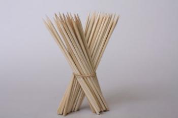 5 mm Sosatie Stick (250)