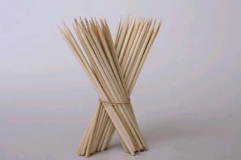 5 mm Sosatie Stick (25)